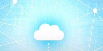 Cloud Platform Banner Image