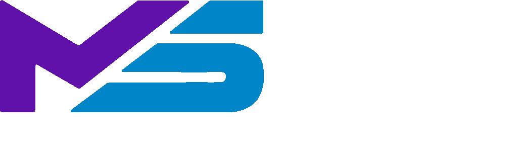 Micro Strategies Inc