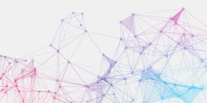 Conquering Complexity with Hyper Convergence