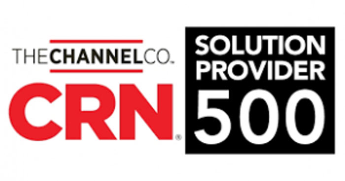 MICRO STRATEGIES ADDED TO CRN 2018 SOLUTION PROVIDER 500