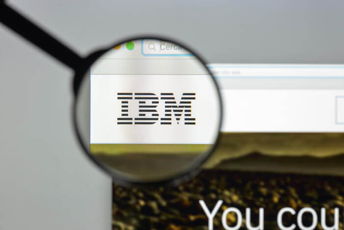 How Companies Can Succeed With IBM Power Systems