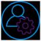 icon-automation-configuration-enforcement