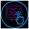 icon-automation-self-service