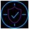 icon-cloudplatform-security