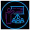 icon-solution-workshop