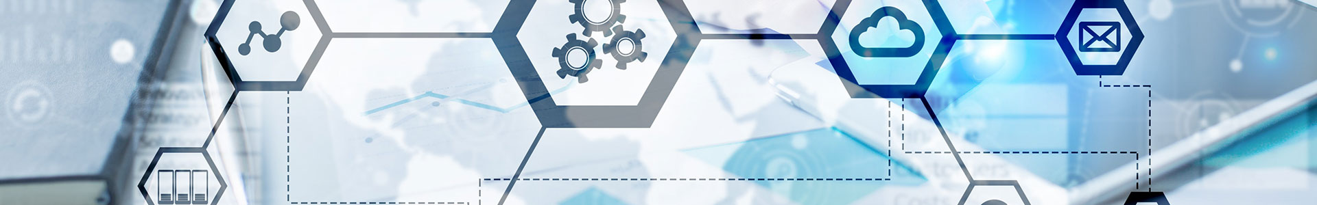 IT Operations Automation Banner