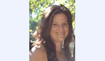 Julie Cavanagh