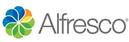 Alfresco Award