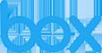 Box Parnter Logo