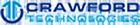 Crawfordtechnologies Logo