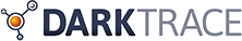 Dark Trace Logo