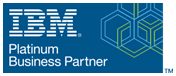 IBM partnership