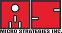 Micro Strategies Inc.