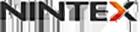 Nintex Logo