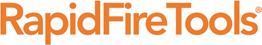 Rapidfiretools Logo