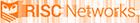Riscnetworks Logo