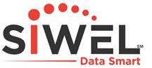 Siwel Logo