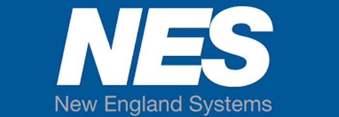 MSI to Acquire NES