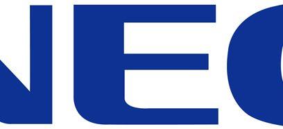 NEC expands Channel