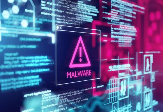 A Deep Dive Look at EMOTET Malware