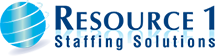 Staffing Solutions Logo